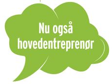 hovedentreprenoer-logo-230x172