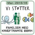 familier-med-kraeftramte-boern-2016